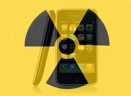 Onde dei telefoni cellulari: causano il cancro