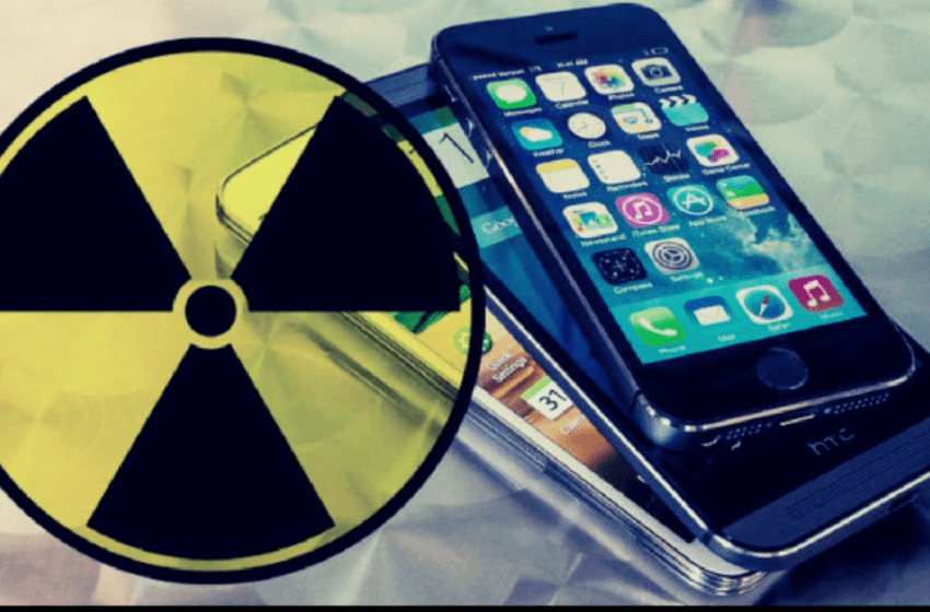 Onde dei telefoni cellulari: causano il cancro?