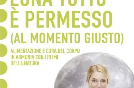 Se segui la Luna tutto è permessoThomas Poppe e Joanna Paungger