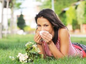 allergia al polline 3 300x224 - Allergia al polline, curarla con i rimedi naturali
