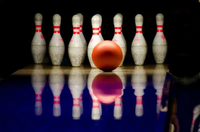 bowling 800x530 - Lauree strane: le più curiose del mondo
