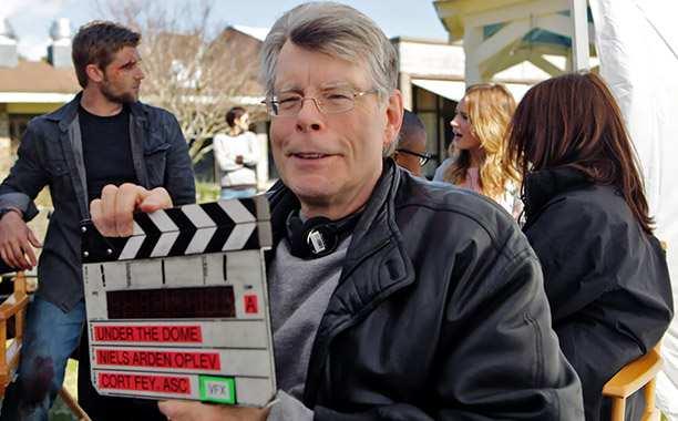 carrie 6 - Il film flop tratti dai romanzi di Stephen King