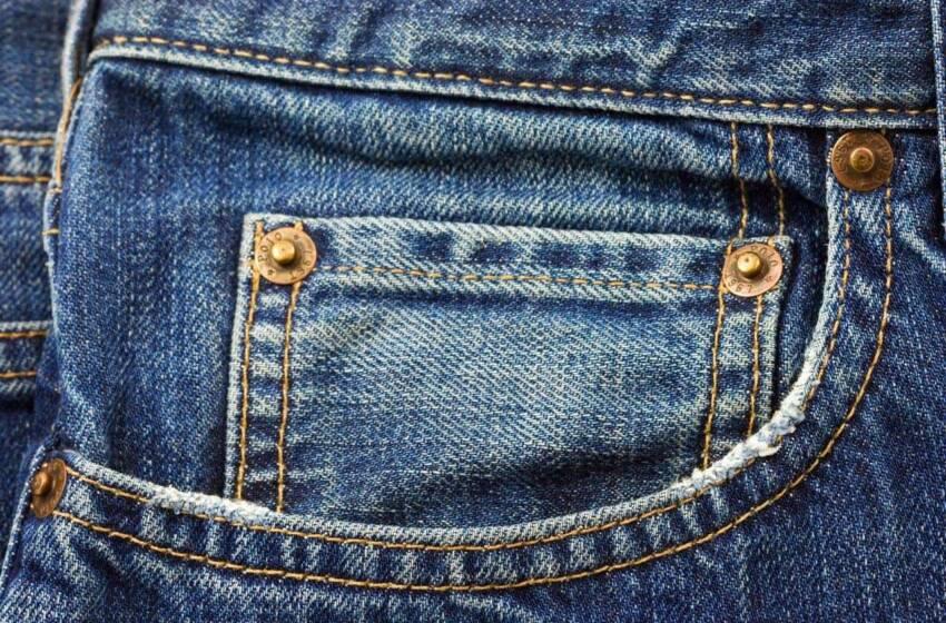 Abbigliamento: che cos'è una rivettatrice e per cosa viene impegata?