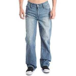 jeans rivetti - Abbigliamento: che cos'è una rivettatrice e per cosa viene impegata?
