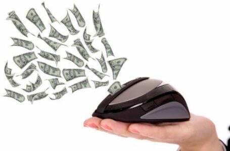 Come scegliere un prestito online e risparmiare