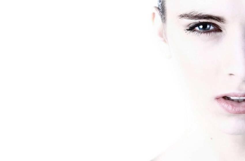 L'Oréal e la linea Nude Magique, per una pelle nuda semplicemente perfetta