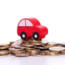 Tariffe RC auto, come difendersi dai rincari
