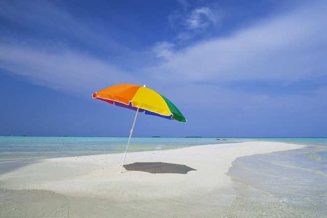 Viaggiare sicuri all'estero, il perché di una assicurazione viaggi
