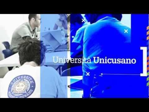 Unicusano e laurea telematica: borsa di studio gratuita per i più meritevoli