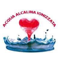 ACQUA ALCALINA IONIZZATA - Gli effetti benefici dell'acqua alcalina