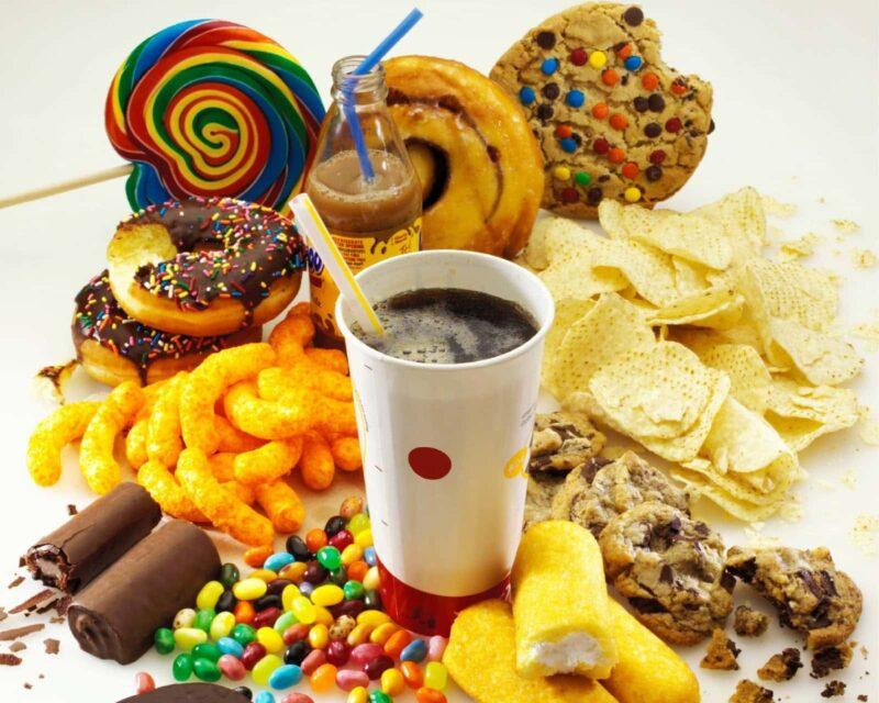 cancro e cibo 2 1 800x640 - Cancro e cibo: esiste una correlazione