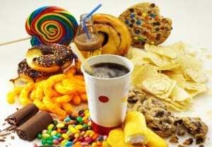 cancro e cibo 2 - Cancro e cibo: esiste una correlazione