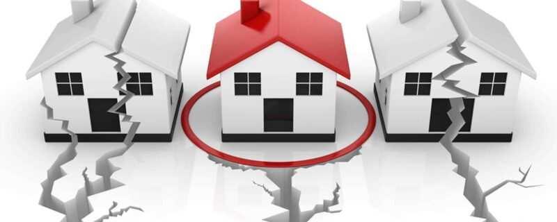 casa antisismica caratteristiche 2 800x320 - Costruzioni di edifici e sicurezza antisismica nel settore edilizio