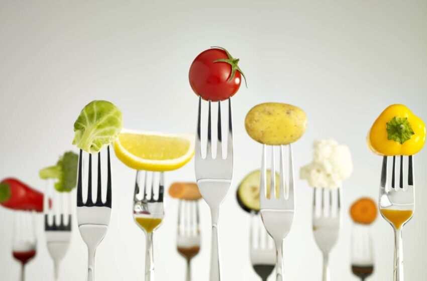 Cancro e cibo: esiste una correlazione