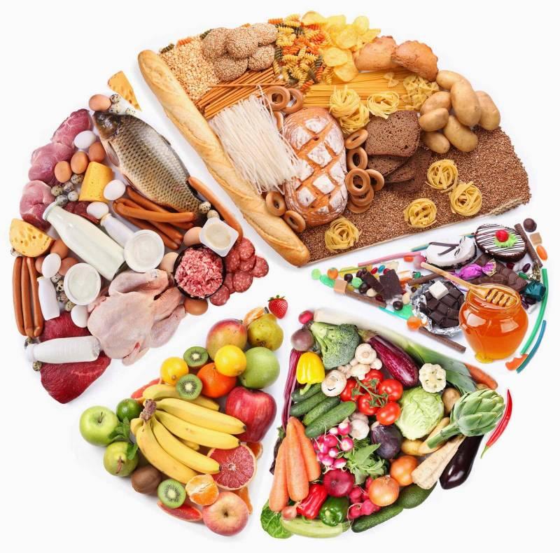 cibo ed istamina 3 800x790 - Cibo ed istamina: cibi da evitare se si hanno allergie
