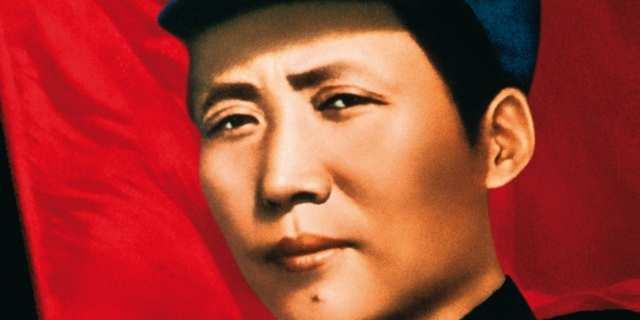 cigni selvatici 3 - Cigni Selvatici, tre figlie della Cina il libro di Jung Chang