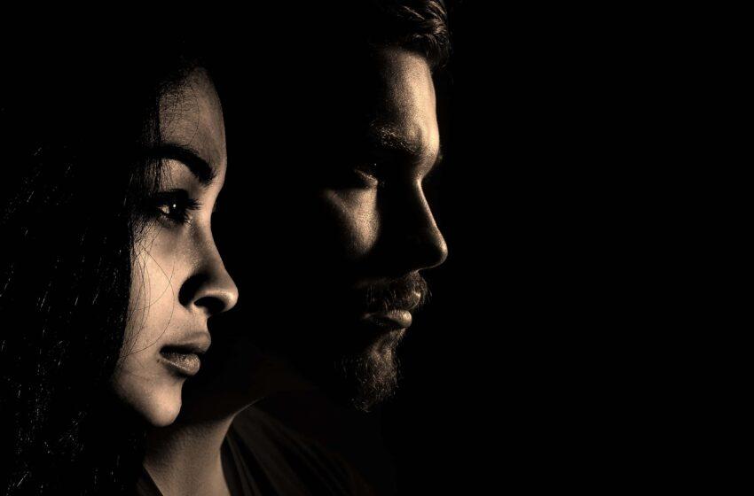 Il cervello di lui e di lei: le differenze fra uomo e donna