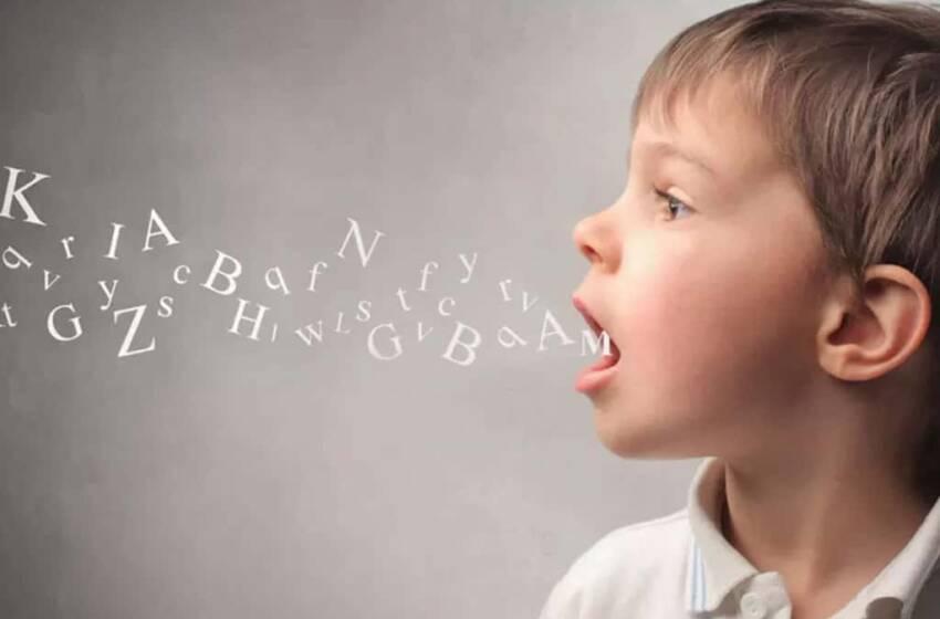 Il mutismo selettivo: conoscerlo e comprenderlo