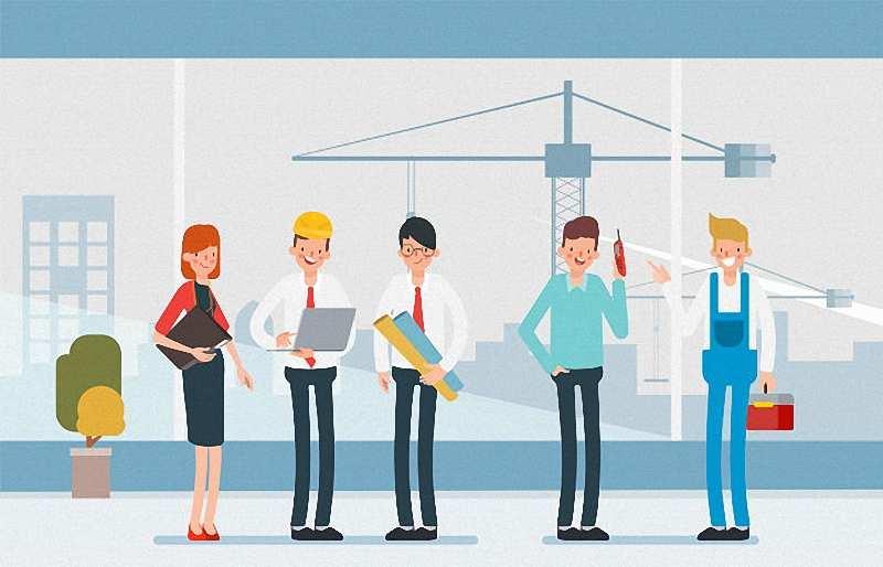 offerte di lavoro 2 - Bandi regione: una guida completa per aumentare le tue chance