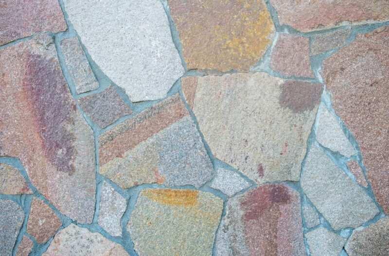 pavimento porfido 800x527 - Manutenzione del pavimento guida utile e consigli per la loro cura