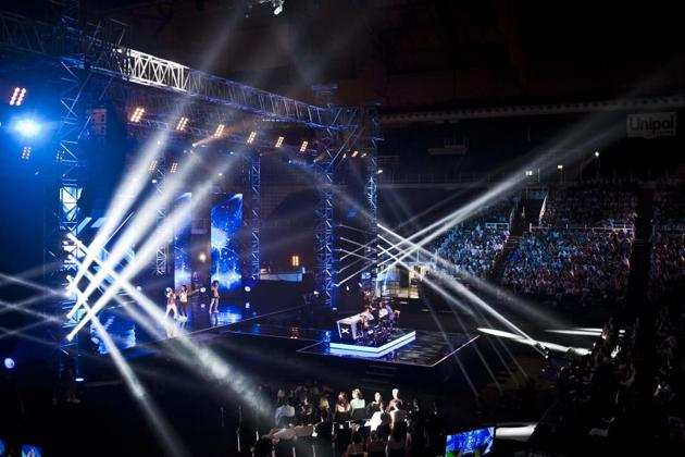 x factor 8 audizioni bologna university - photo#19
