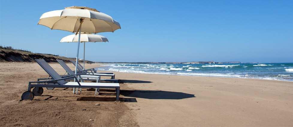 Sardegna, la meta preferita dai turisti per le vacanze