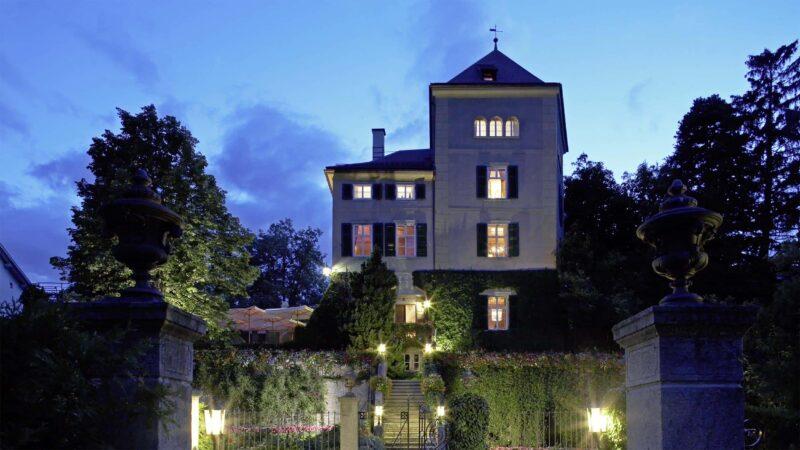 Schloss Schauenstein 800x450 - Ristoranti costosi, ecco i più cari del mondo