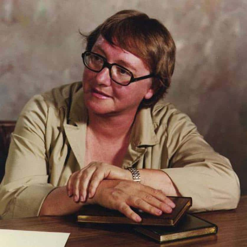 abusi sessuali - Marion Zimmer Bradley: Le luci di Atlantide (recensione)