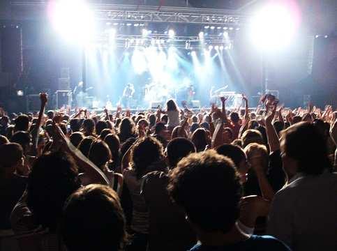 concerto Firenze - Musica raffinata e eventi pop per la stagione di concerti a Firenze