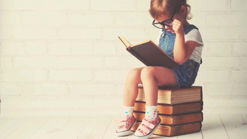 dislessia nei bambini 4 800x450 - La dislessia nei bambini: scoprirla e capirla