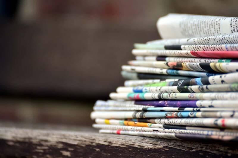 giornali ultime notizie 800x533 - Come essere sempre aggiornati sulle ultime notizie?