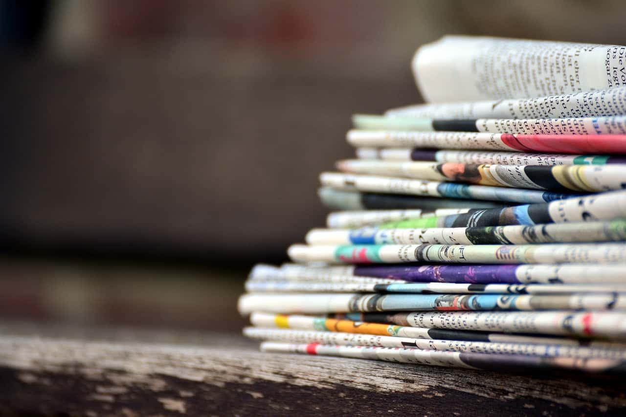 giornali ultime notizie - Come essere sempre aggiornati sulle ultime notizie?