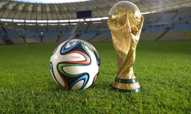 mondiali 2014 3 800x480 - Curiosità sui mondiali di calcio 2014