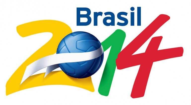 mondiali 2014 - Curiosità sui mondiali di calcio 2014