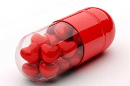 Colesterolo e statine