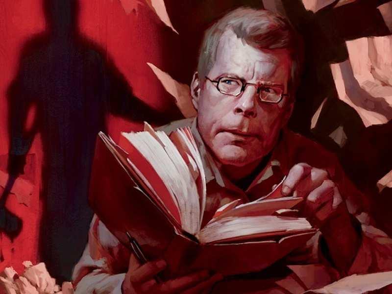 I migliori libri di Stephen King 4 - L'ombra dello scorpione (The Stand) di Stephen King