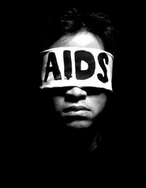 Aids: metà dei contagiati non sa di esserlo