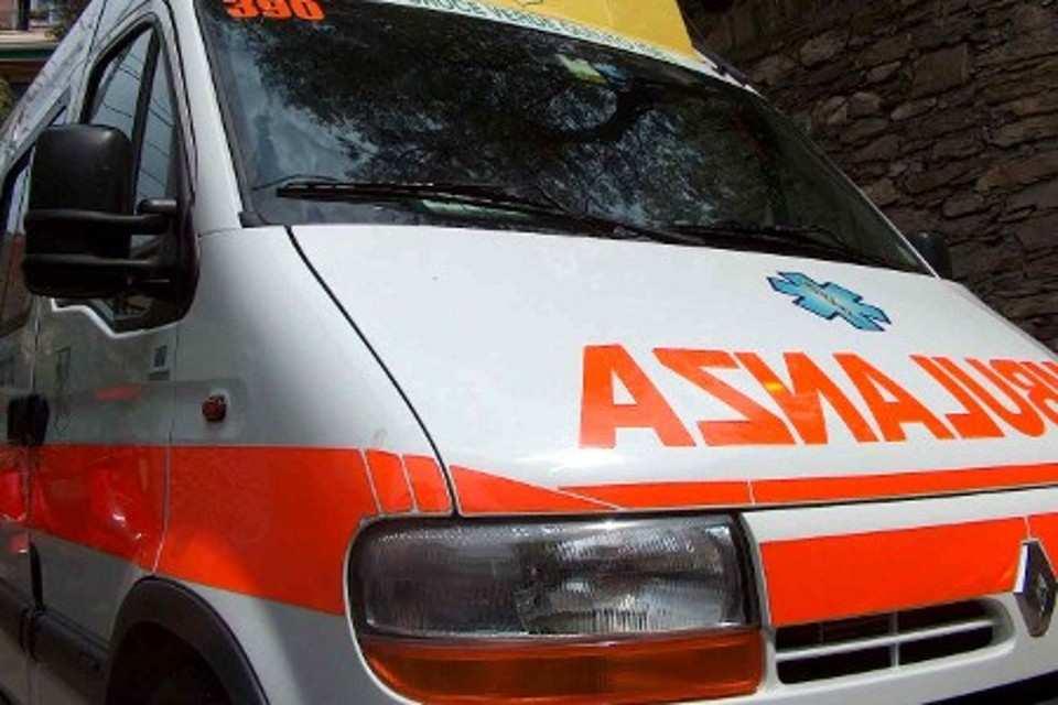 Marano: ragazza muore travolta da un'auto mentre siede al tavolino
