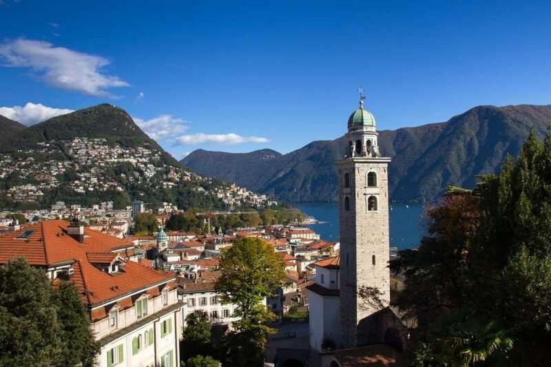 lugano casa affitto 800x533 - A Lugano gli affitti migliori per case e appartamenti