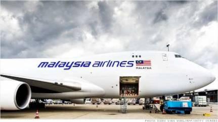 Malaysia Airlines taglia 6.000 posti di lavoro