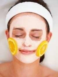 rimedi contro l'acne