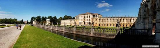 Jesolo: alla scoperta delle Ville Venete