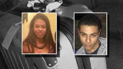 Bali: coppia confessa l'omicidio della donna trovata in valigia