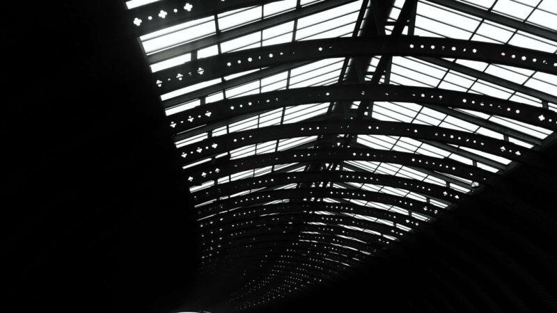 coperture industriali 2 800x450 - L'importanza delle coperture industriali