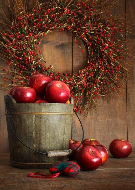 equinozio dautunno 1 - Equinozio d'autunno: leggende e cose da fare