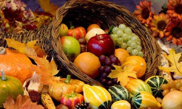 Equinozio d'autunno: leggende e cose da fare