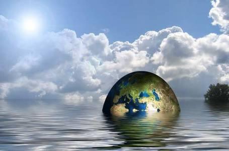 Riscaldamento globale: scoperto il modo per poterlo fermare