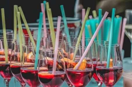 Happy Hour:aperitivo a casa tua