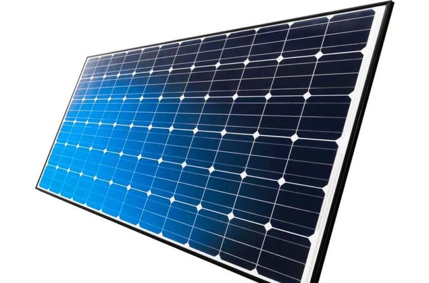 Consigli sull'installazione di un impianto fotovoltaico