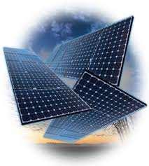 Consigli sull'installazione di un impianto fotovoltaico a Roma